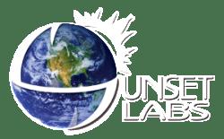 Sunset Labs Logo